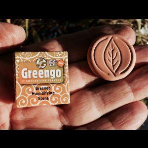 Greengo Hydro (fuktighets) stein