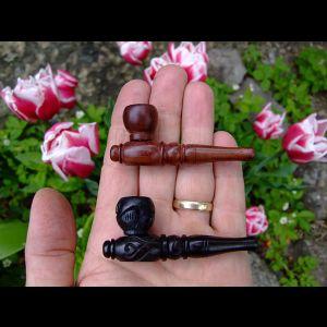 Mini-pipe