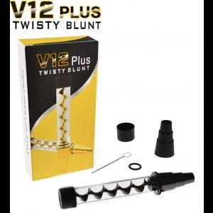 TWISTY BLUNT V12 Plus
