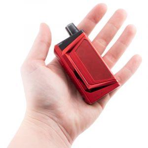 PREVA E-sigarett