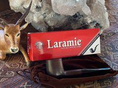 Laramie trepipe